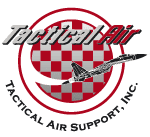 Tactical Air Support, Inc.
